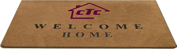 welcome-mat-png