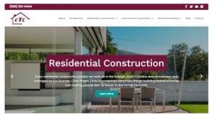 Christopher-Thomas Construction, Inc.