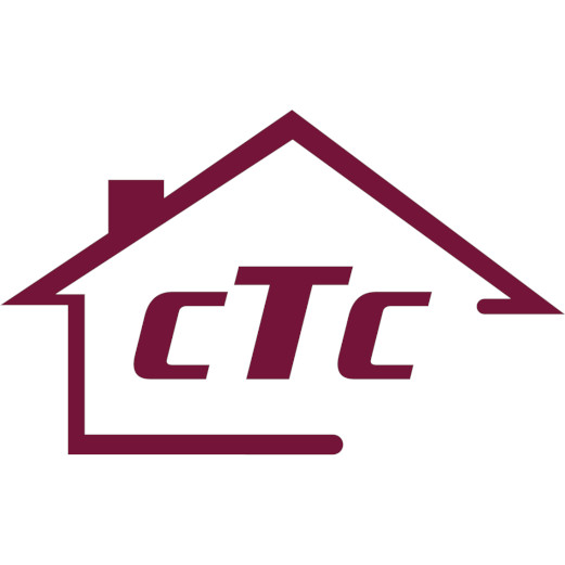 Christopher-Thomas Construction, Inc.